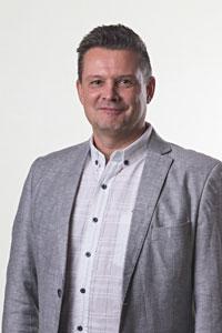 Markku Sahlstedt